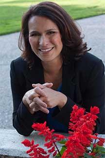 Michelle-Karver